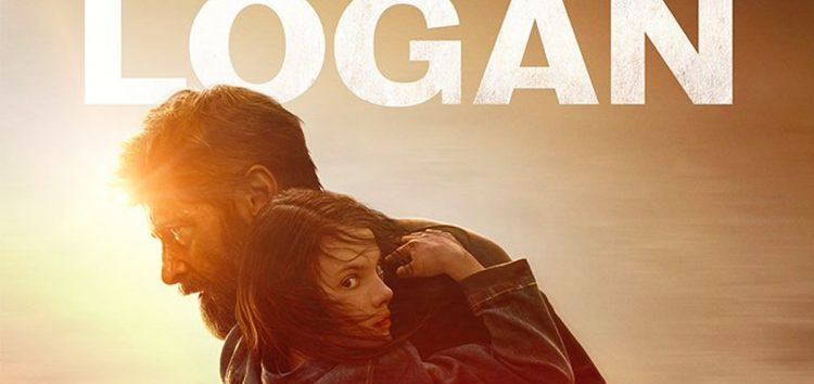 Smart Postpaid treats subscribers to 'Logan' advance and block screenings