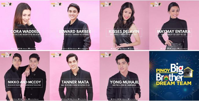 Who will be Pinoy Big Brother Lucky Season 7 Big Winner?