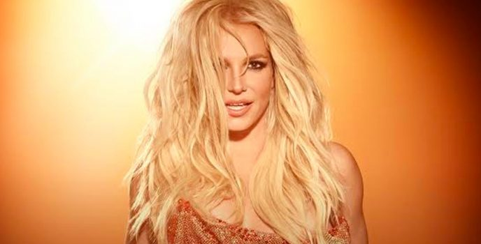 Britney Spears is coming to Manila on June 15!