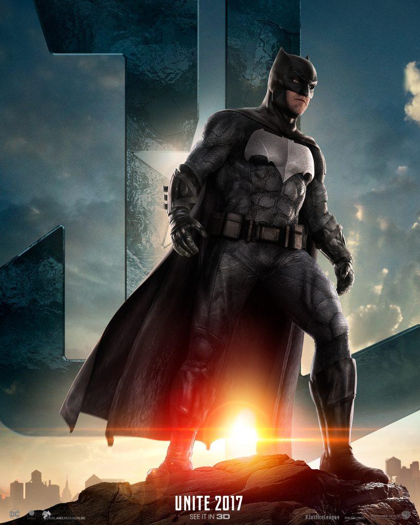 JSTLG_Batman_JL_Online_Instagram_1638x2048_INTL_master-rev-1