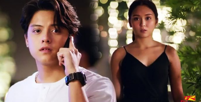 Star Cinema unveils KatNiel's Can't Help Falling In Love official trailer