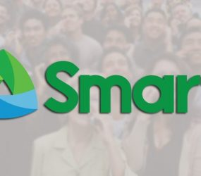 Smart to roll out Php1-per- minute calls to all networks with Express Call 50