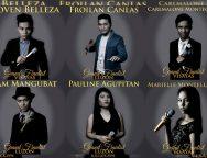 Who will be the first Tawag ng Tanghalan Grand Champion?