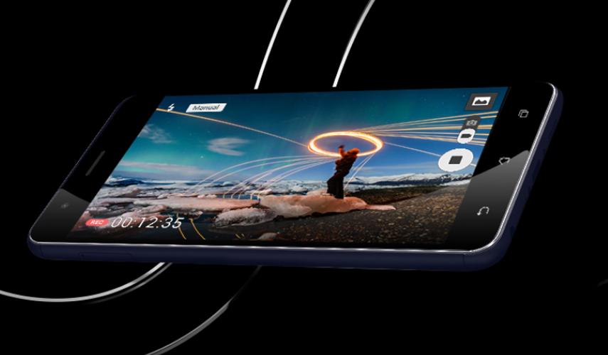 ASUS-Zenfone-3-Zoom-2