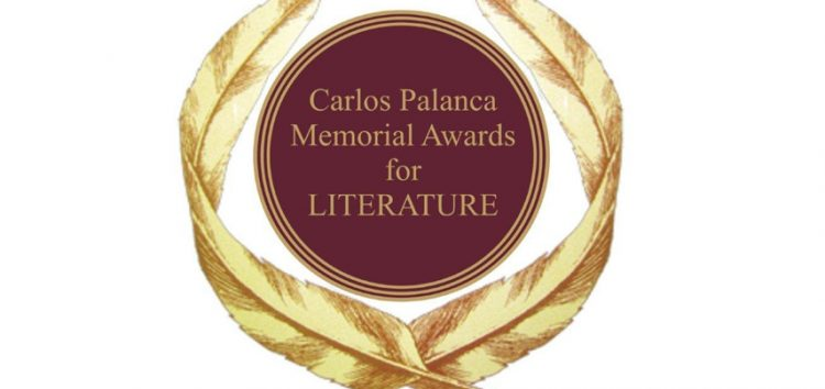 67th Palanca Awards now accepting entries
