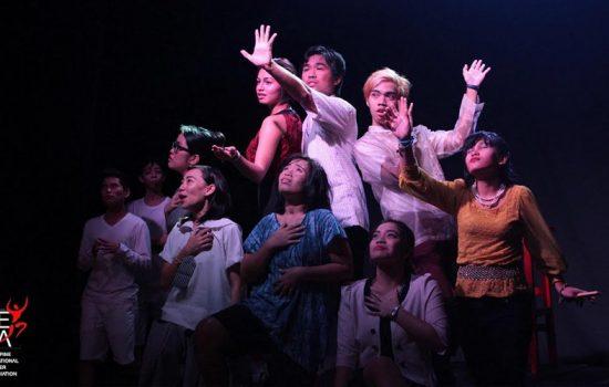 Starbucks Philippines supports PETA's annual Summer Workshop