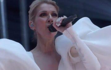 Top 5 smashing performances at the 2017 Billboard Music Awards