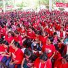 Coca-Cola STAR program gathers 1,000 women entrepreneurs in Cebu