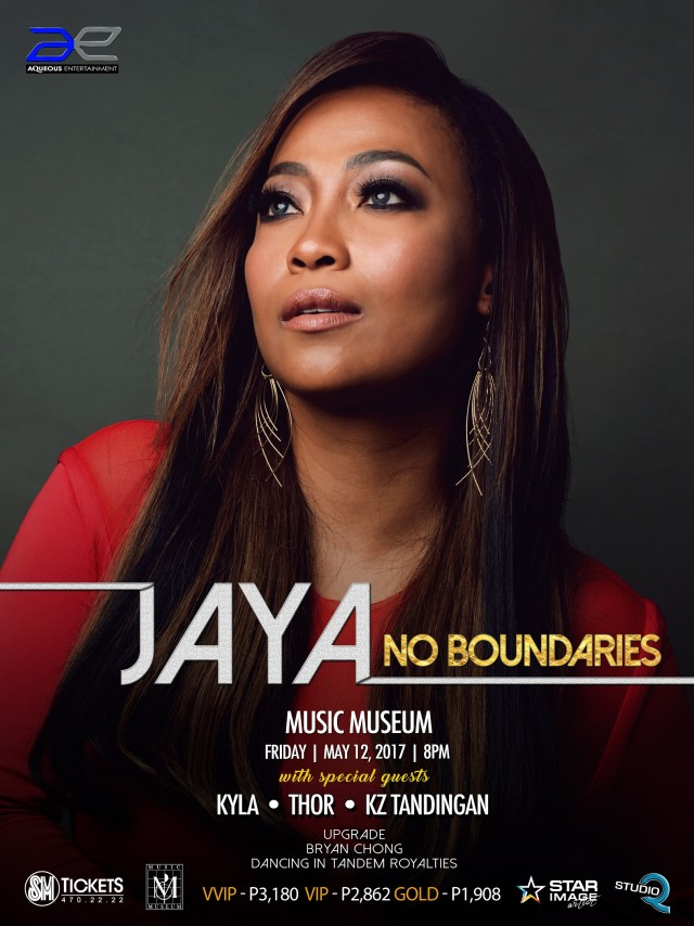 Jaya-No-Boundaries