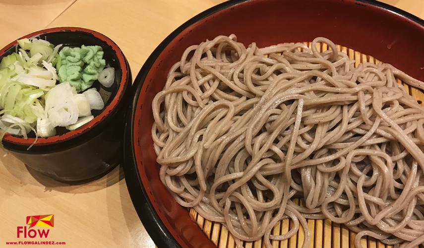 Nadai-Fujisoba-5