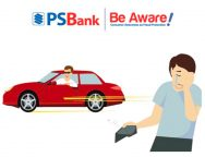 Scam 101: How Protect Yourself from Auto Loan Scams