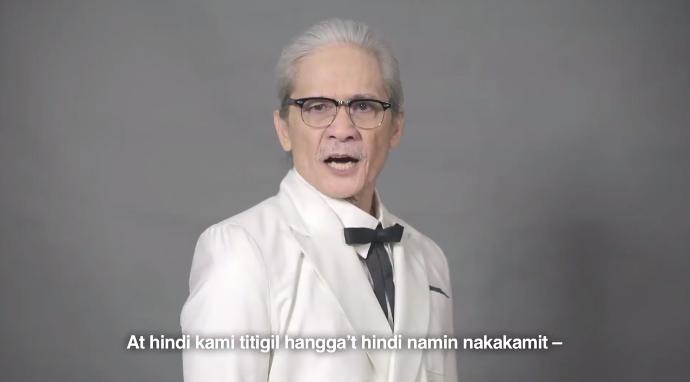 Pen-Medina-KFC-Philippines