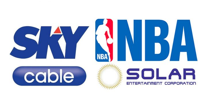 Court lifts garnishment over ABS-CBN, Skycable assets
