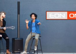 JBL Eon One now available in the Philippines