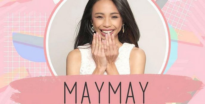 Tickets for Maymay Entrata's album launch at SM Skydome to be available by June 7