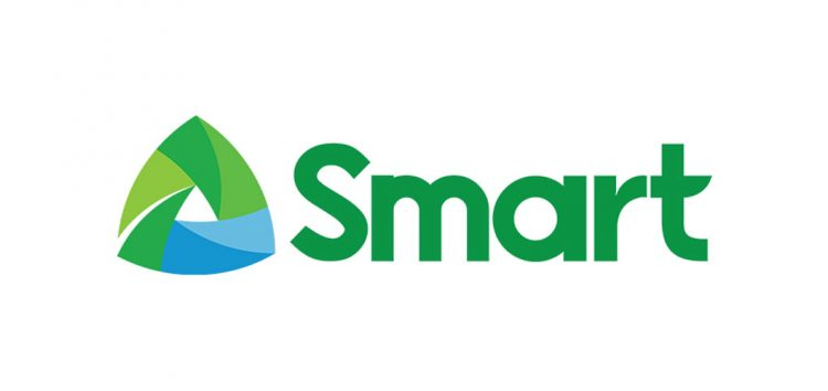 Smart provides 15 days of free voice and text messaging services for the displaced residents of Marawi