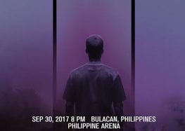 Smart Music Live believes that Beliebers can't wait for Justin Bieber Purpose Tour Manila!
