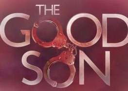 "Who is ""The Good Son""?"