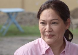 Diamond Star Maricel Soriano returns to Maalaala Mo Kaya after 14 years
