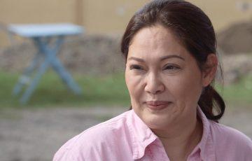 Diamond Star Maricel Soriano returns to Maalaala Mo Kaya after 14 years