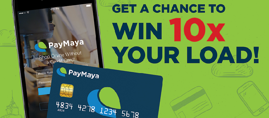 Chance To Win Money Online