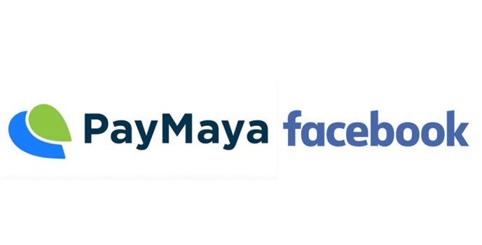 PayMaya and Facebook Launch Payment Tools in Messenger