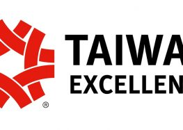 Taiwan to showcase innovations in IoT Solutions on Sept. 30