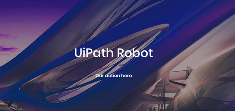 UiPath Robotic Process Automation (RPA) to expand into Hong Kong