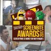 Vote for your favorite M&M'S Screenbites Awards 2017!