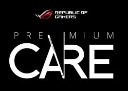 ROG Premium Care: ASUS' all-in premium extensive maintenance service for gaming laptops