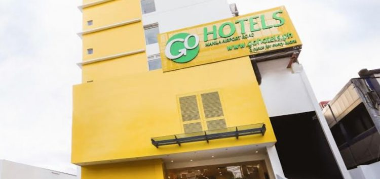Filipino-owned Go Hotels opens new branches in Metro Manila