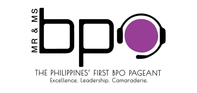 The first-ever BPO pageant is here!