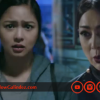"Kim Chiu is ""The Ghost Bride"""