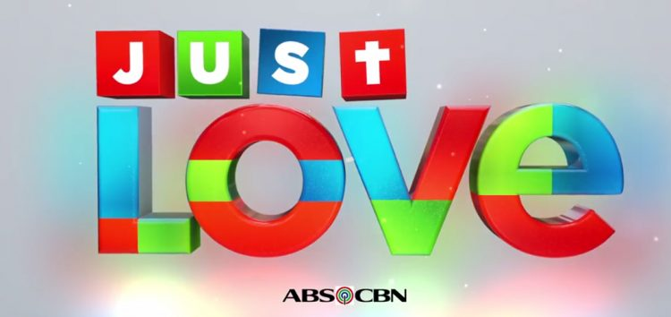 ABS-CBN unveils Christmas Station ID 2017 entitled Just Love