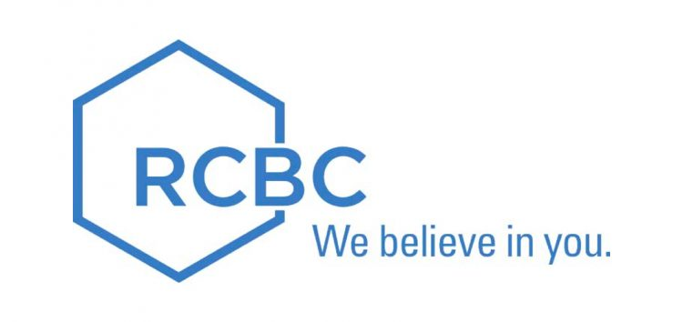 RCBC branches open to the public during ASEAN break