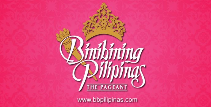 Submission for Binibining Pilipinas 2018 is until January 8 only