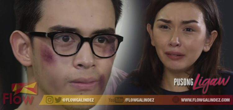 "Will their hearts find its way home in the finale week of ""Pusong Ligaw""?"