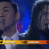 Tuko Delos Reyes and Sofronio Vasquez are moving to Tawag ng Tanghalan Year 2 Grand Finals