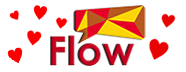 FlowGalindez.com