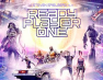 """Ready Player One"" official poster is out!"