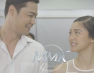 Zanjoe Marudo and Kim Chiu tandem first the time on Maalaala Mo Kaya