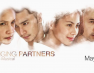 Changing Partners is coming back to the PETA Stage this May!