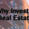 Real Estate Investments 101: A Guide to New Investors