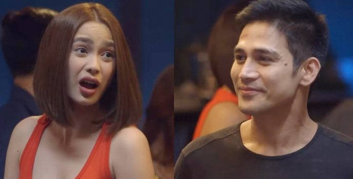 "ABS-CBN's ""Since I Found You"" instantly captures the heart of the audience due to lighthearted and family-centered story"