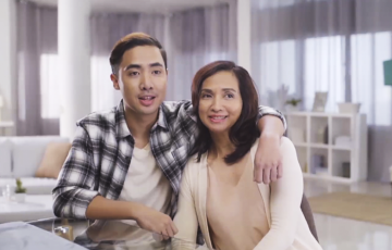 Watsons encourages Filipinos to love themselves more