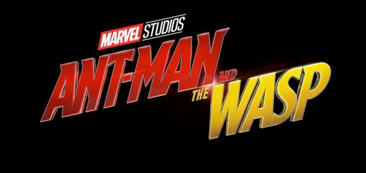 Marvel Studios unveils brand new Ant-Man and the Wasp trailer and poster
