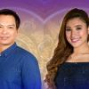 """Ato Arman and Arabelle Dela Cruz complete the """"Tawag ng Tanghalan"""" Season 2 Grand Finals"""