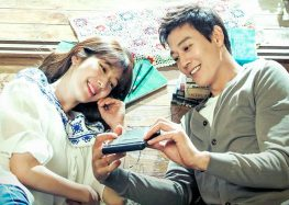 """Find how LOVE overcome HATE in the Korean drama """"Doctor Crush"""""""
