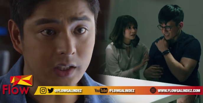 ABS-CBN's FPJ's Ang Probinsyano secures good ratings on the start of May