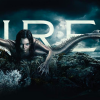 Siren premieres on Asia exclusively on Blue Ant Entertainment